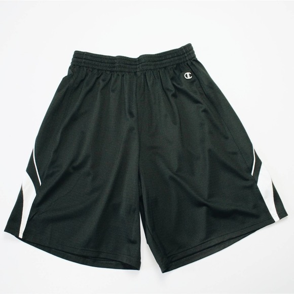 Champion Free Throw Double Dry Athletic Shorts